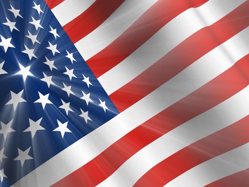 10 Buenas razones para mudarse a EEUU