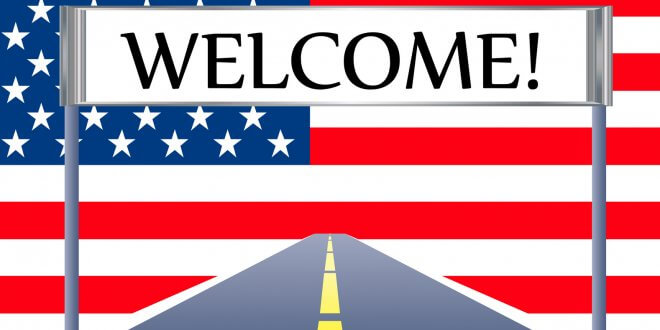 How to sponsor a caregiver to immigrate to the US? – Move To America