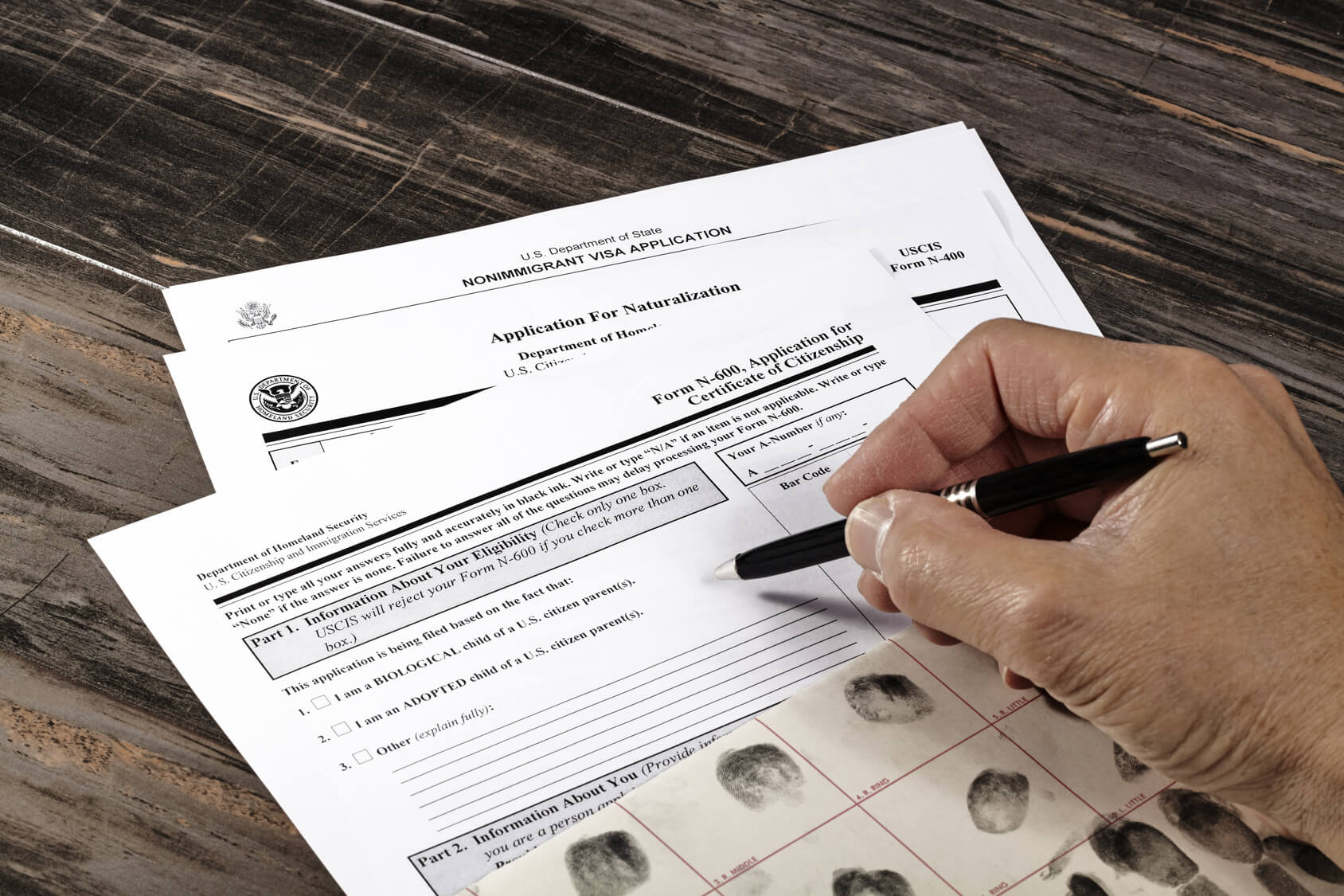 Form n 400 processing time image collections standard form examples how long does the naturalization process take move to america the naturalization process comprises the steps falaconquin