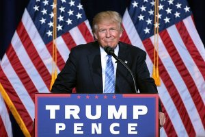 640px-donald_trump_by_gage_skidmore_12