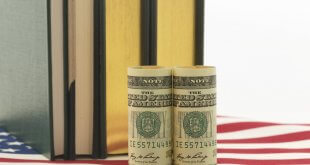 American Education Costs, Investments, and Policy