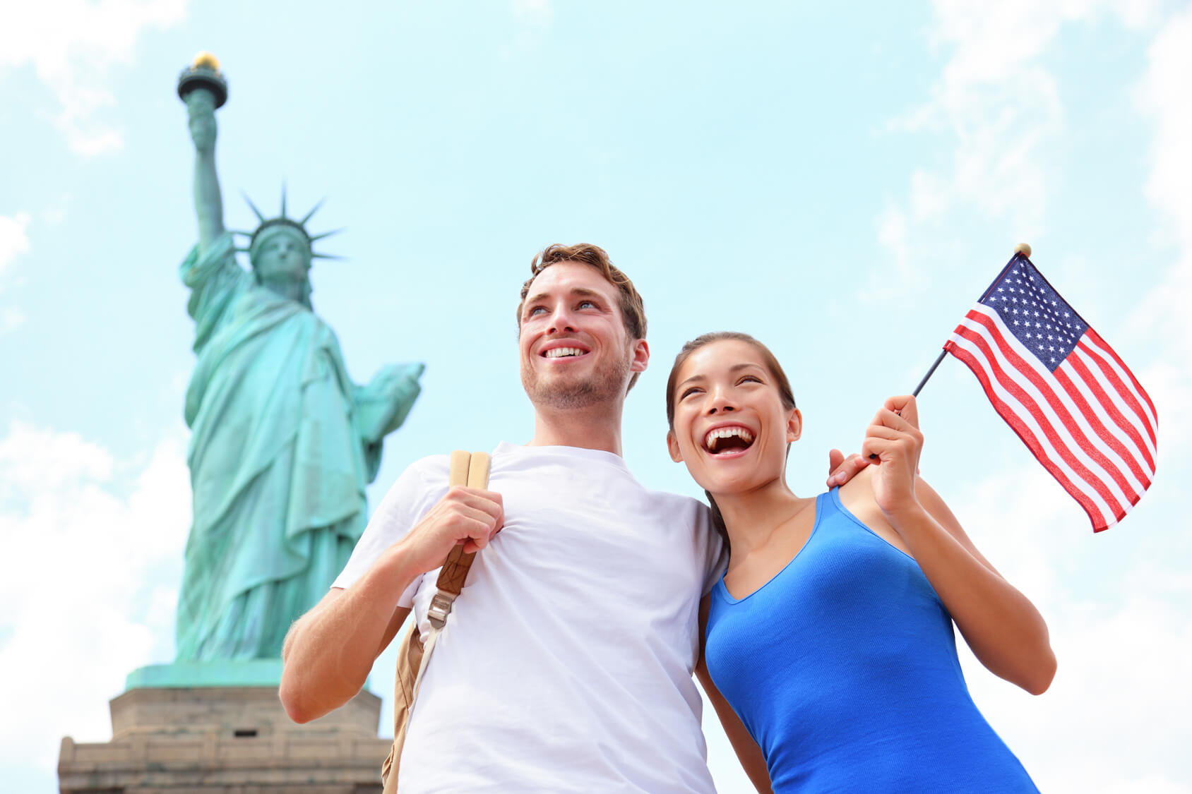 Image result for Fiance Visa uses family